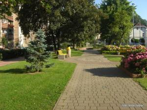 Javne-povrsine_3402