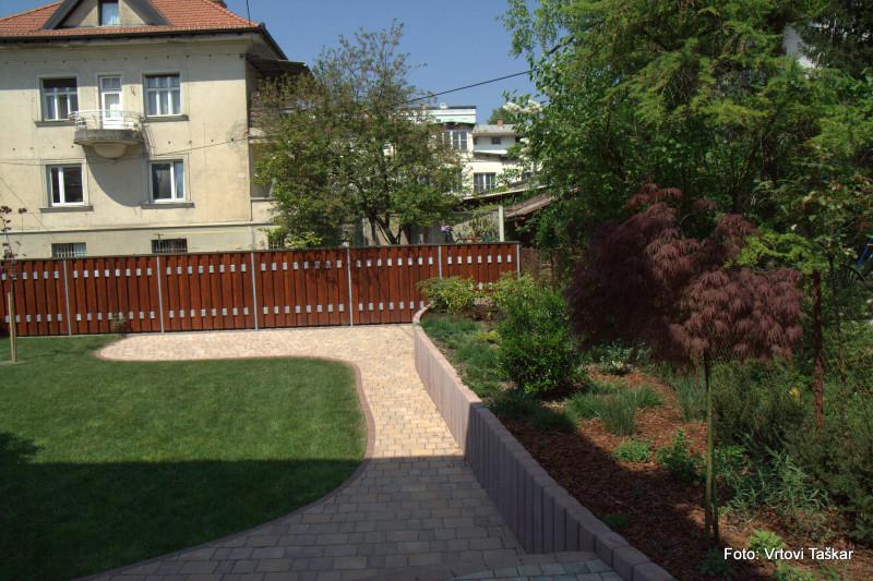 Druzinski-vrtovi-Atrijski-vrt_10