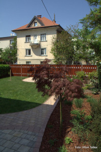 Druzinski-vrtovi-Atrijski-vrt_12