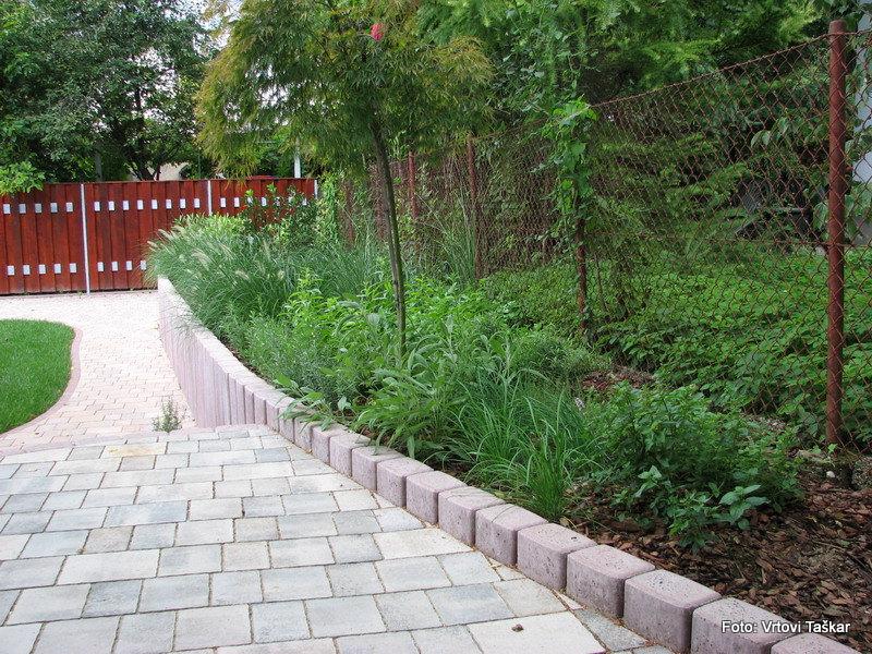 Druzinski-vrtovi-Atrijski-vrt_14