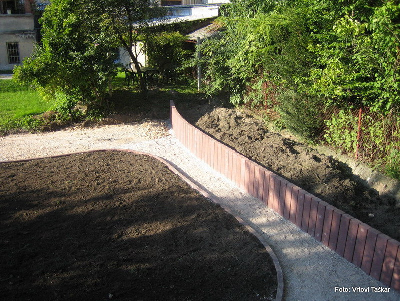 Druzinski-vrtovi-Atrijski-vrt_5