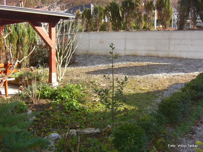 Druzinski-vrtovi-Prava-lepota-je-v-majhnih-vrtovih_3