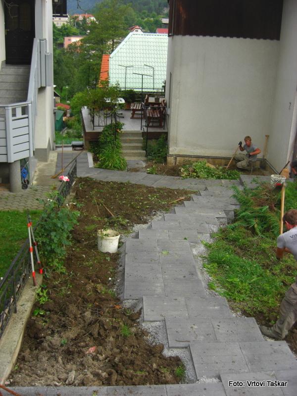 Druzinski-vrtovi-Prava-lepota-je-v-majhnih-vrtovih_5