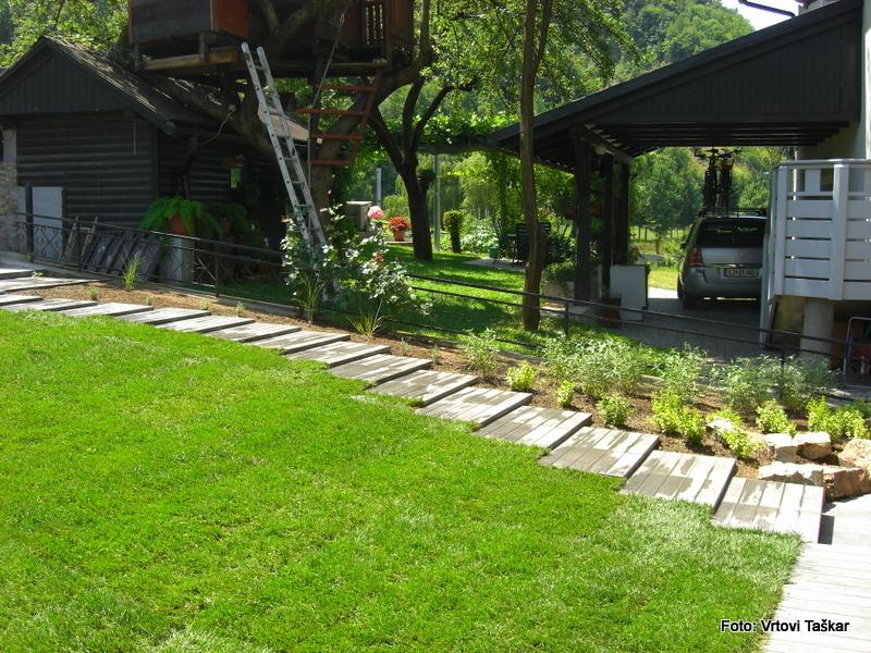 Druzinski-vrtovi-Prava-lepota-je-v-majhnih-vrtovih_8