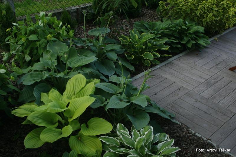 Druzinski-vrtovi-Prostor-za-pocitek_2