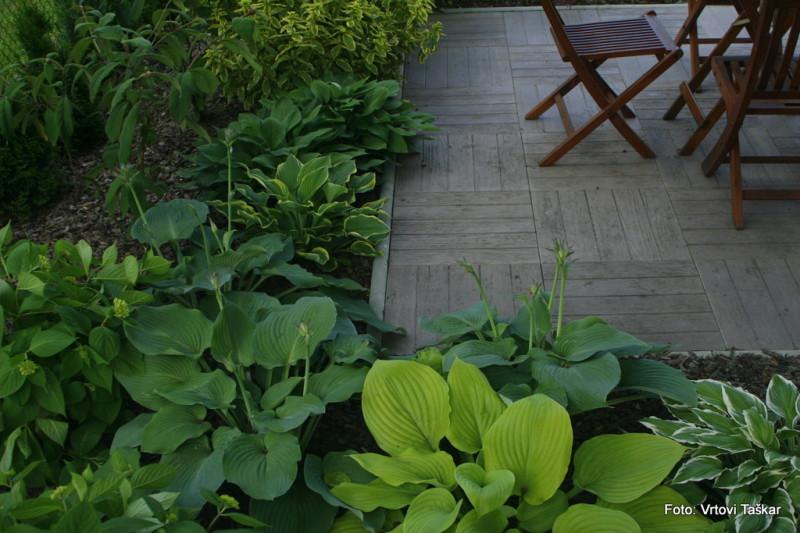 Druzinski-vrtovi-Prostor-za-pocitek_3