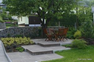 Druzinski-vrtovi-Prostor-za-pocitek_4