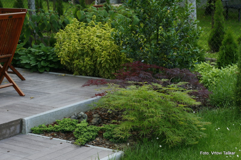 Druzinski-vrtovi-Prostor-za-pocitek_7