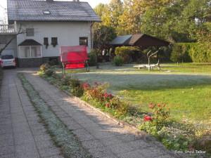 Druzinski-vrtovi-Velik-druzinski-vrt-malo-drugace_4