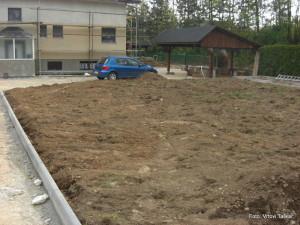 Druzinski-vrtovi-Velik-druzinski-vrt-malo-drugace_6