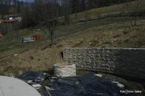 Druzinski-vrtovi-Vrt-s-travami_1