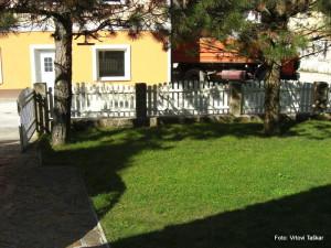 Druzinski-vrtovi_1