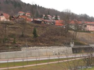 Javne-povrsine-Sanacija-rudniskih-povrsin_1