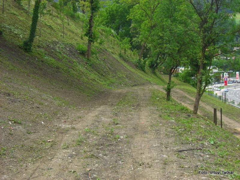Javne-povrsine-Sanacija-rudniskih-povrsin_10