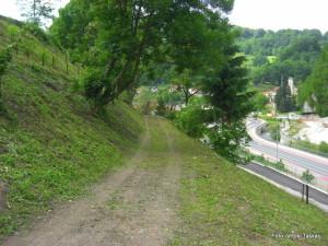 Javne-povrsine-Sanacija-rudniskih-povrsin_12