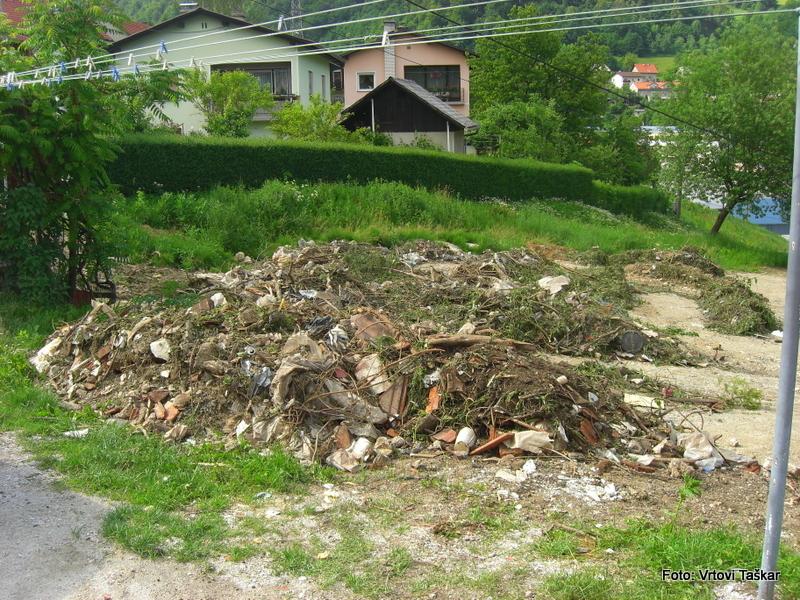 Javne-povrsine-Sanacija-rudniskih-povrsin_14