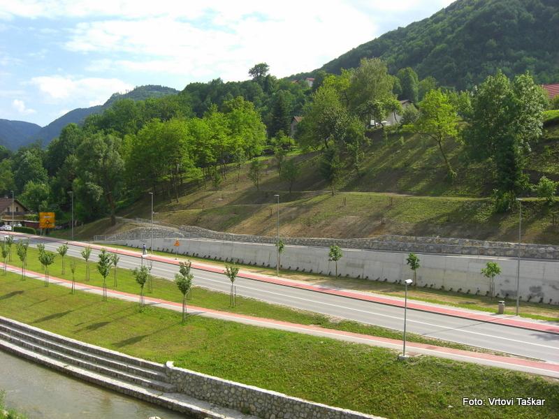 Javne-povrsine-Sanacija-rudniskih-povrsin_15