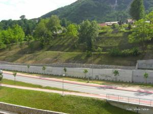 Javne-povrsine-Sanacija-rudniskih-povrsin_16