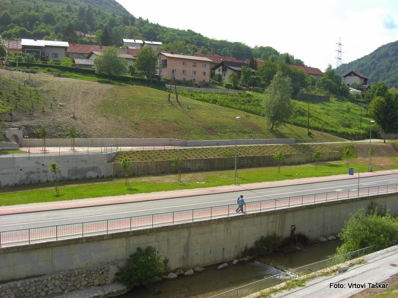 Javne-povrsine-Sanacija-rudniskih-povrsin_17