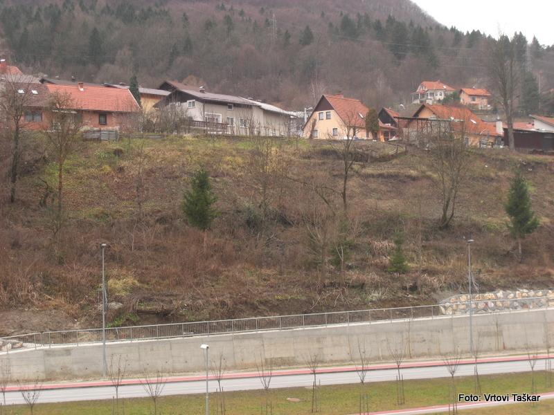 Javne-povrsine-Sanacija-rudniskih-povrsin_2