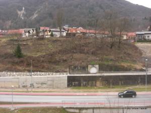 Javne-povrsine-Sanacija-rudniskih-povrsin_3
