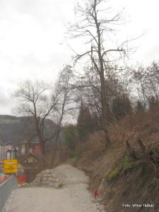 Javne-povrsine-Sanacija-rudniskih-povrsin_4