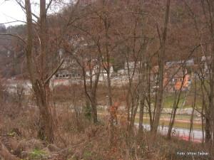 Javne-povrsine-Sanacija-rudniskih-povrsin_5