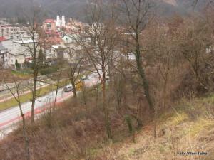 Javne-povrsine-Sanacija-rudniskih-povrsin_6