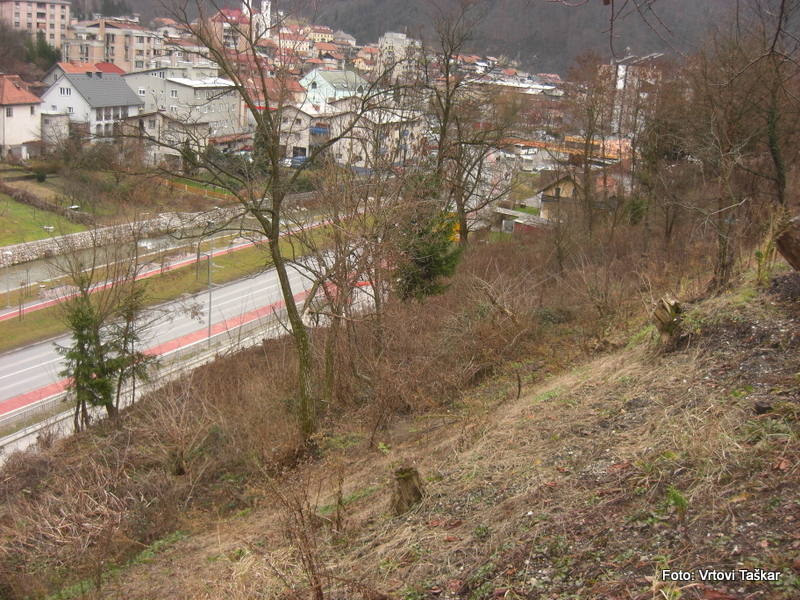 Javne-povrsine-Sanacija-rudniskih-povrsin_7