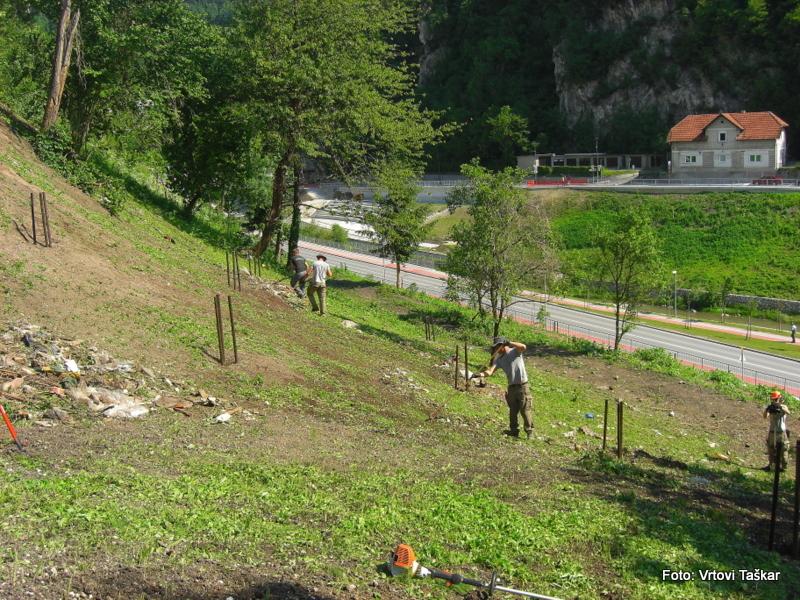 Javne-povrsine-Sanacija-rudniskih-povrsin_8