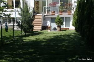 Polaganje-travnih-zvitkov-3_6