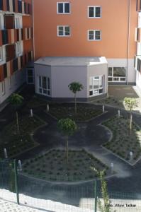 Poslovne-stavbe-Dom-starejsih-obcanov-izvedba_6