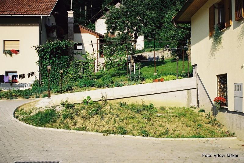 Skalnjak-v-urbanem-okolju_2