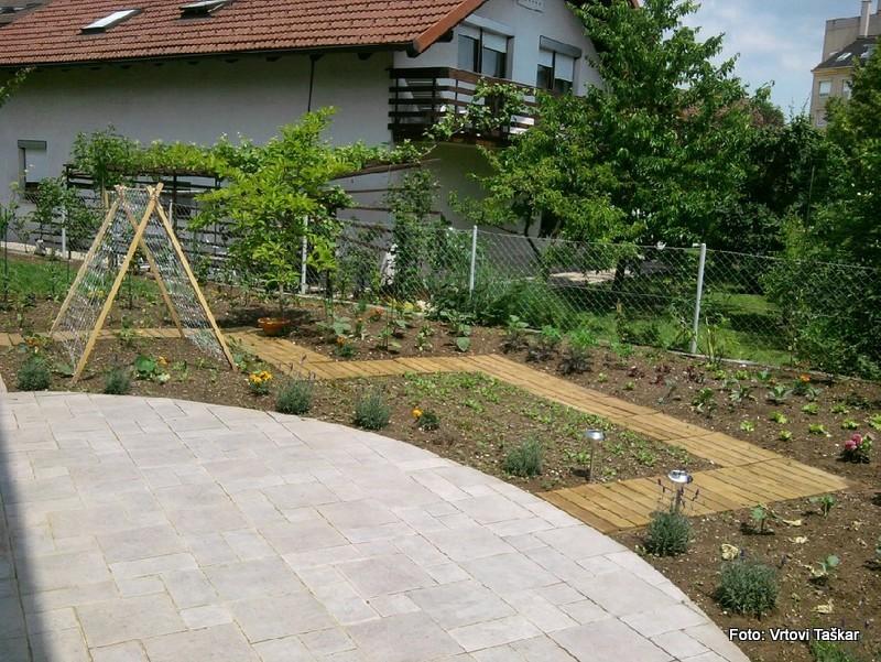 Zelenjavni-vrt-v-mestu_2