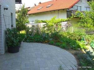 Zelenjavni-vrt-v-mestu_4